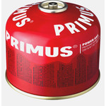 Primus Primus PowerGas cartridge 230 gram