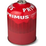 Primus Primus PowerGas cartridge 450 gram