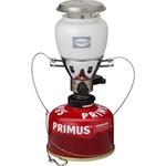 Primus Primus EasyLight Duo met piezo