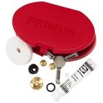 Primus Primus OmniFuel service kit