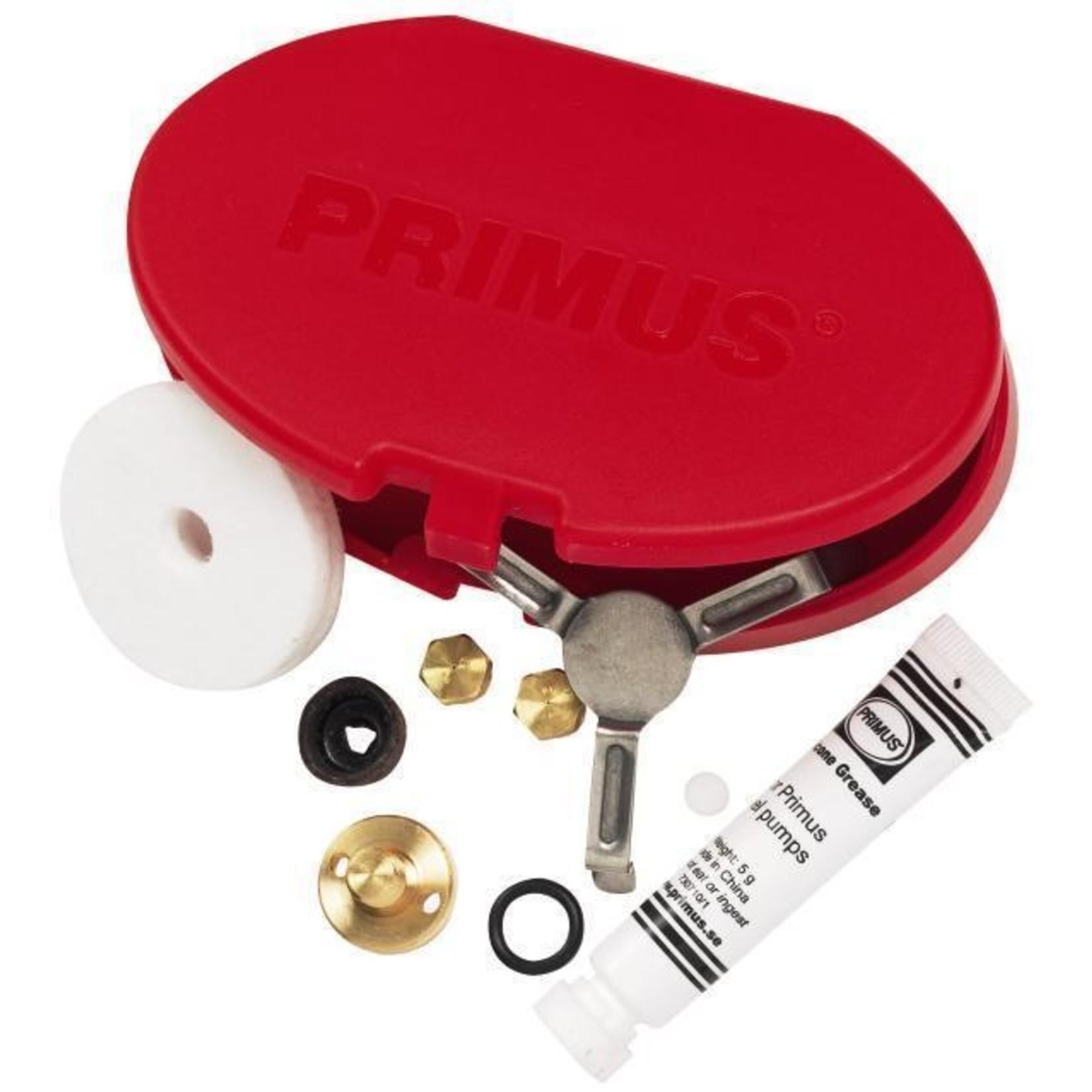 Primus Primus OmniFuel service kit voor OmniFuel en MultifuelEX