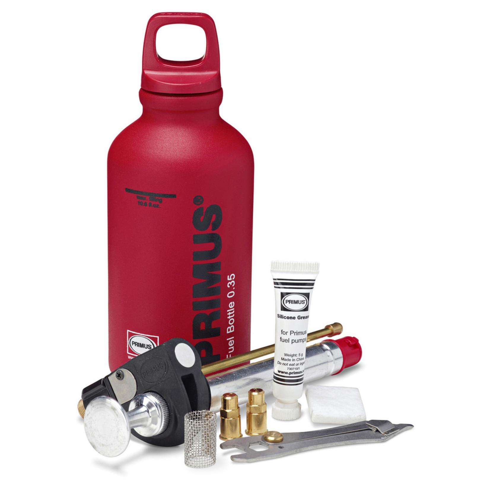 Primus Primus Eta power multifuel kit voor vloeibare brandstof