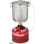 Primus Primus Mimer Lantern Duo met piezo, maximaal 330 lumen