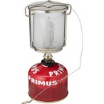 Primus Primus Mimer Lantern Duo met piezo