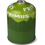 Primus Summer gas 450 gram