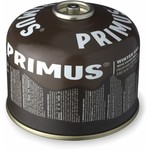 Primus Primus Winter gas 230 gram
