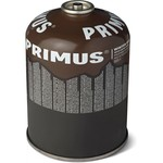 Primus Primus Winter gas 450 gram
