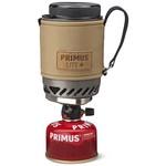 Primus Lite+ stove sand