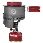 Primus Express stove set met piezo