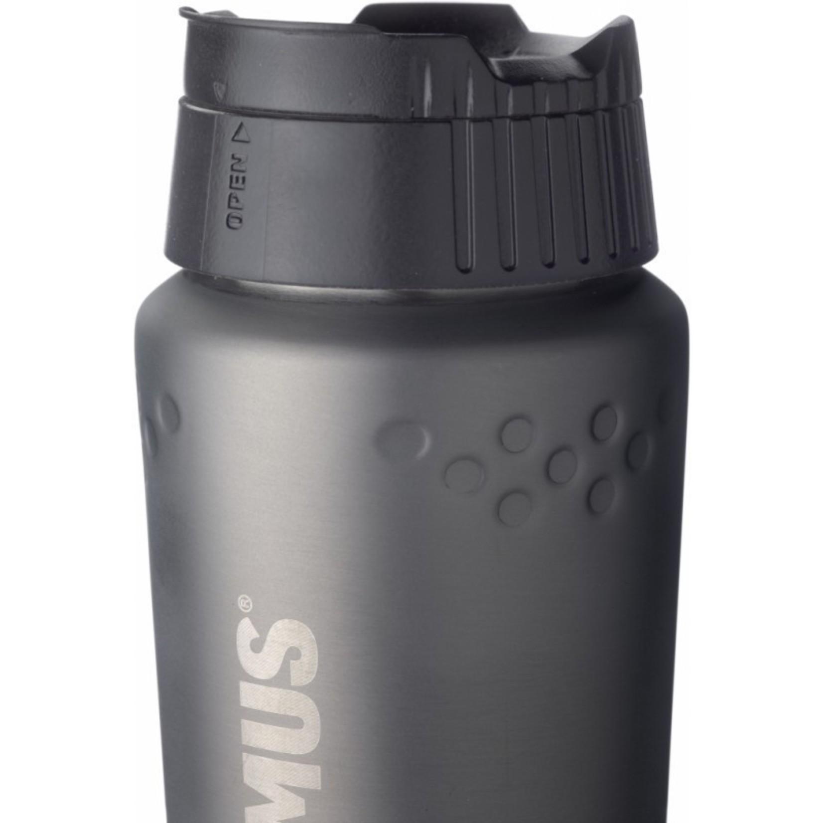 Primus Primus Trailbreak thermosfles 0,5 liter rvs