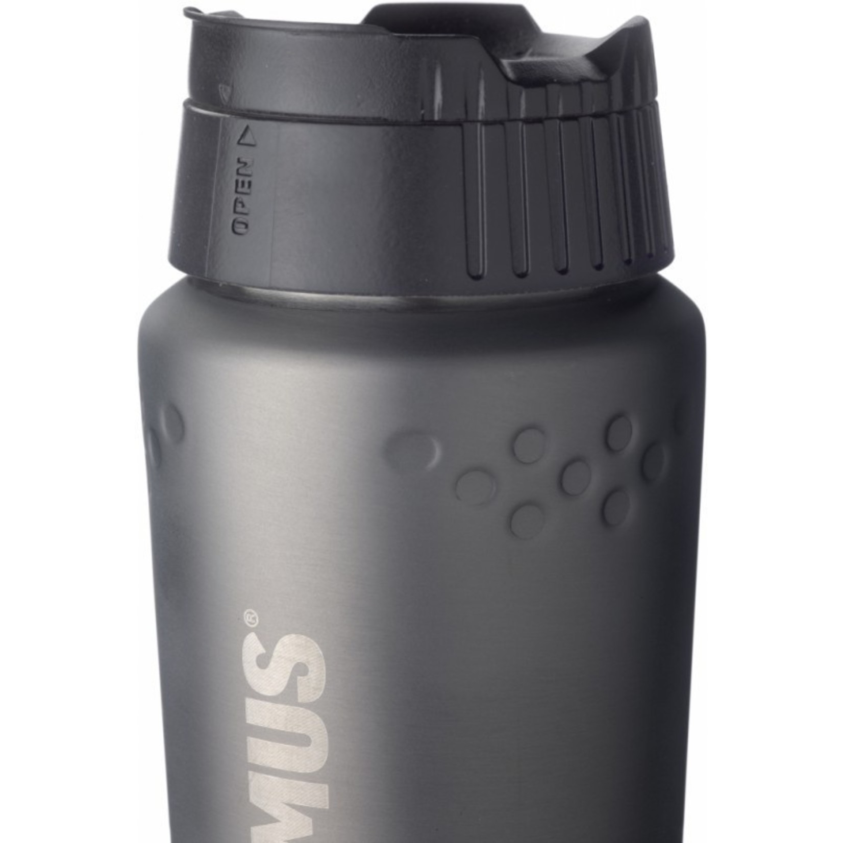 Primus Primus Trailbreak thermosfles 0,75 liter rvs