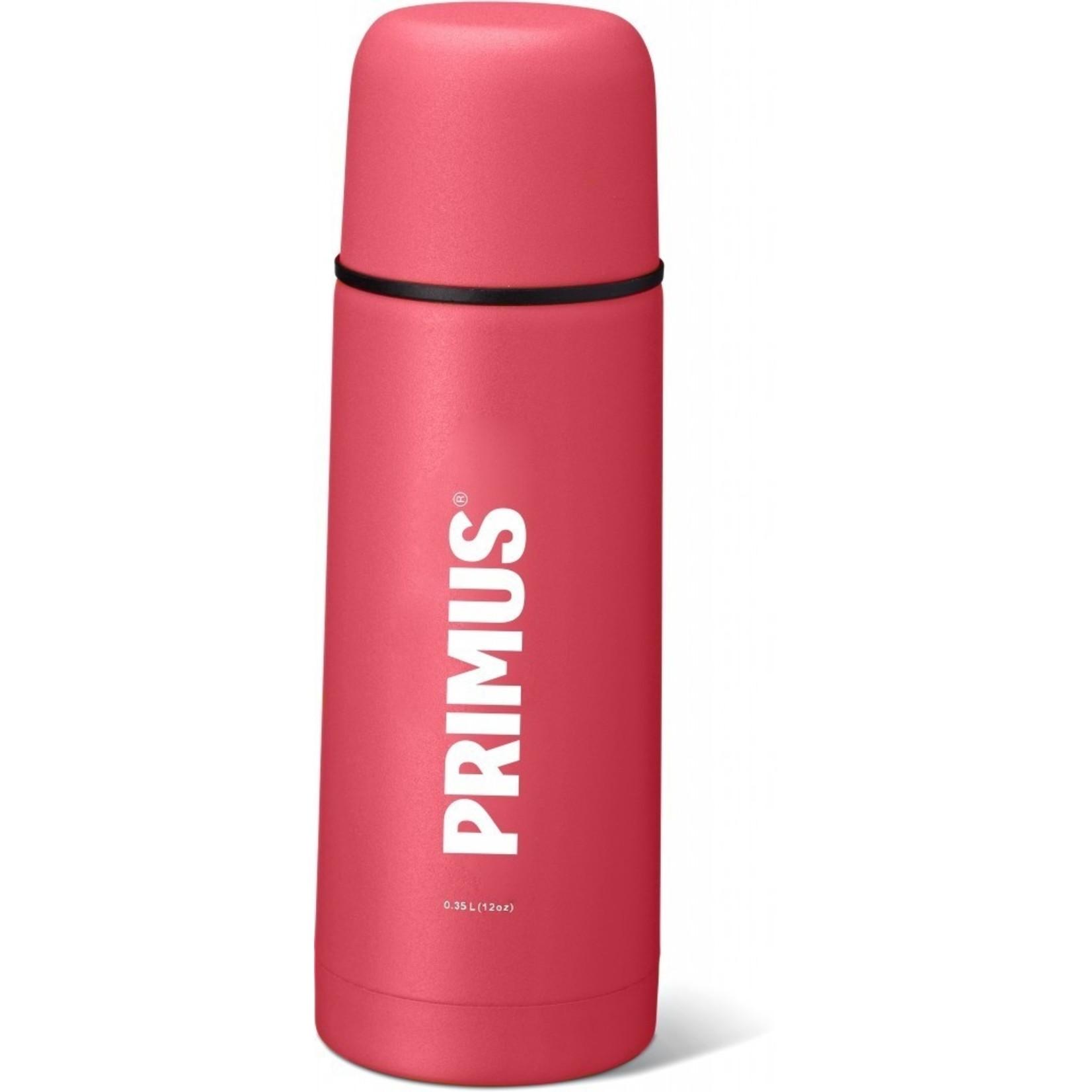Primus Primus thermosfles 0,75 liter meloen roze