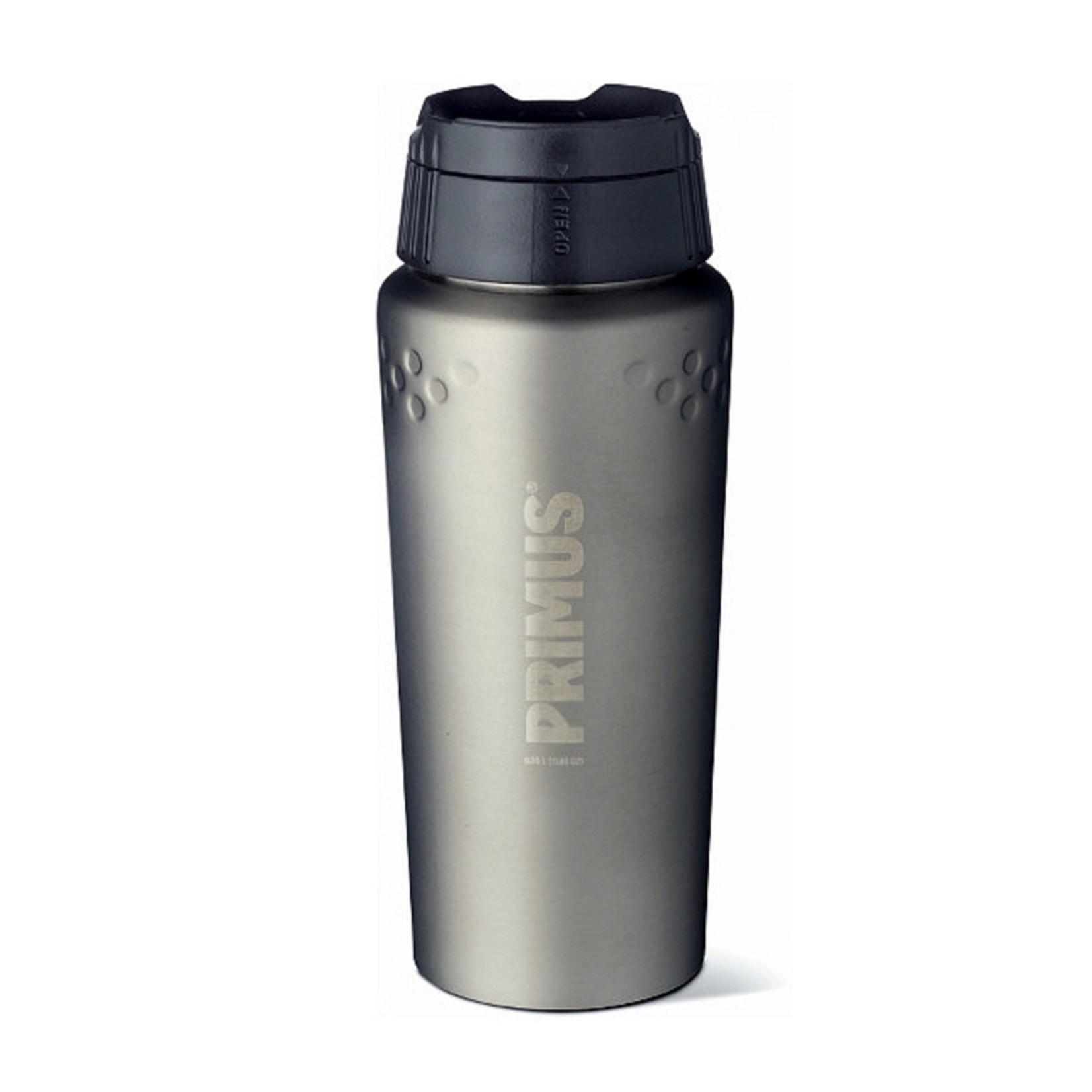 Primus Primus Trailbreak commuter mug 0,35 liter, vacuüm rvs