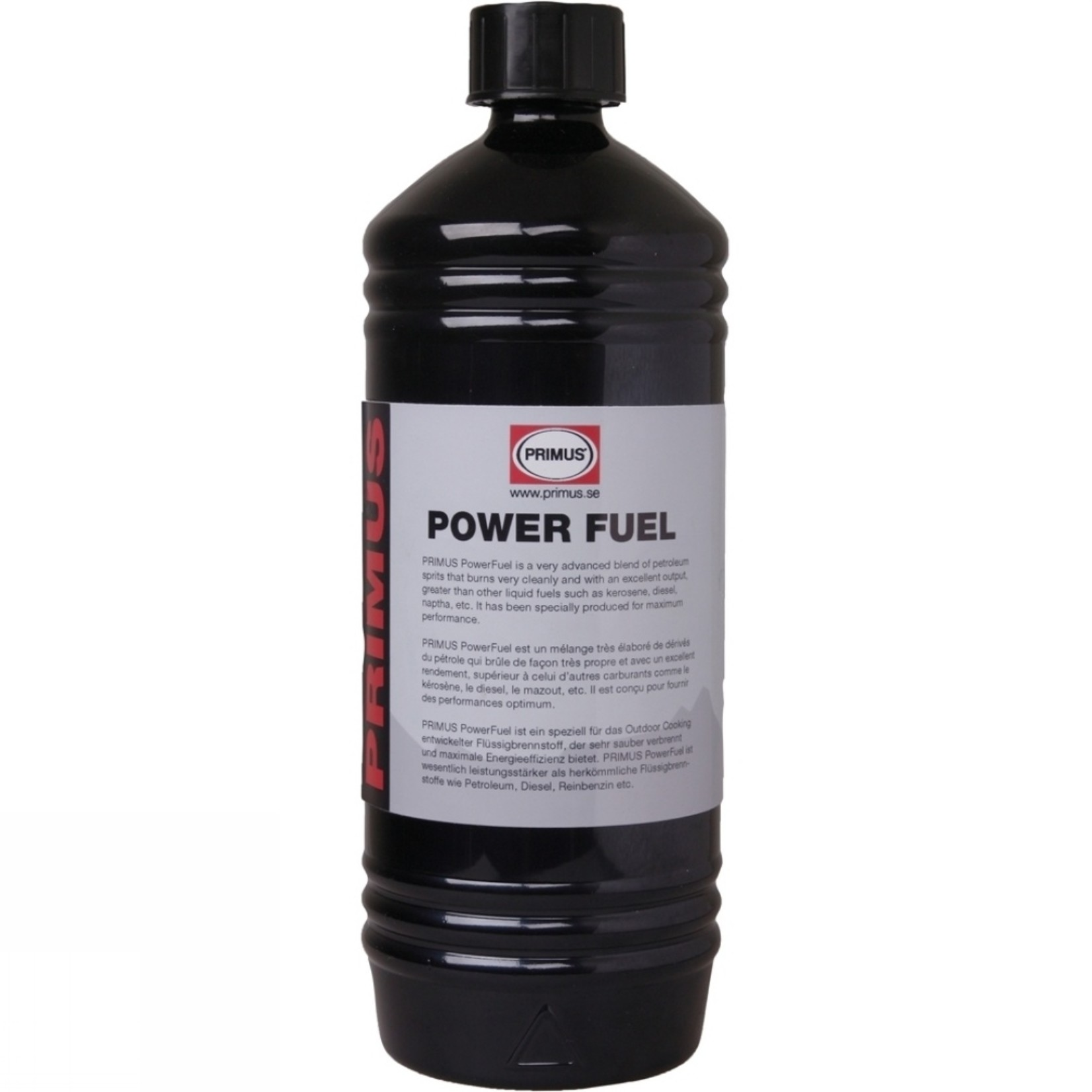 Primus Primus Power Fuel 1 liter