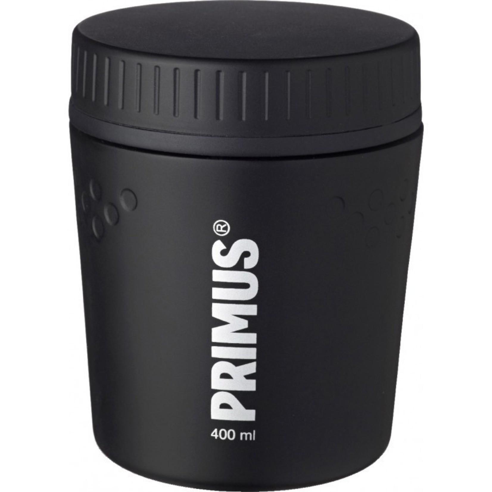 Primus Primus Trailbreak lunch jug 0,4 liter zwart