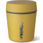 Primus Primus Trailbreak lunch jug 0,4 liter