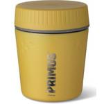 Primus Trailbreak lunch jug 0,4 liter