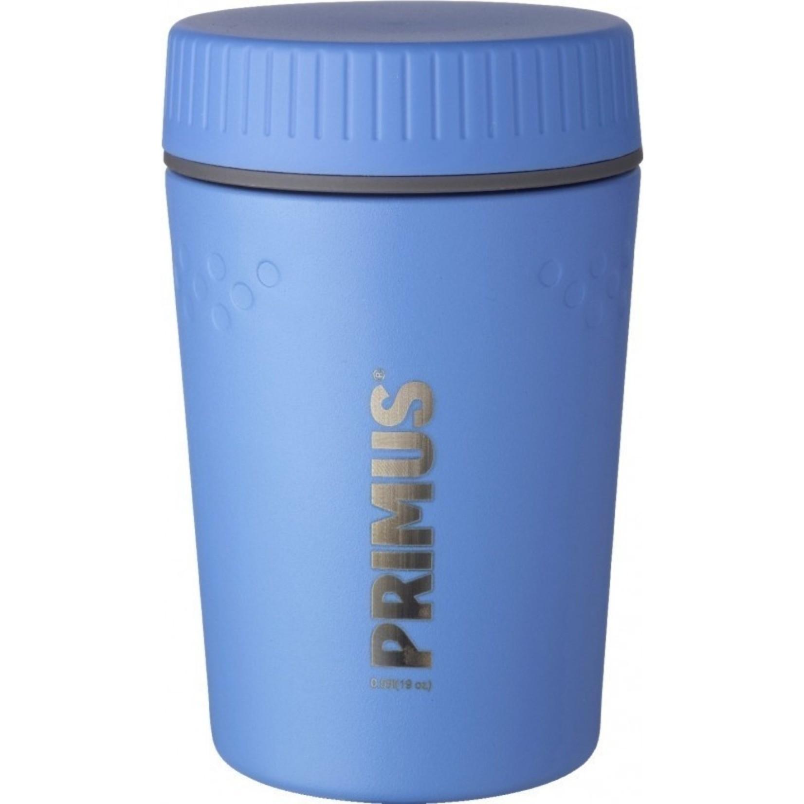 Primus Primus Trailbreak lunch jug 0,55 liter blauw