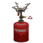Primus Primus PowerTrail piezo regulator duo