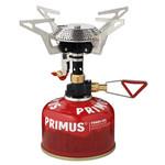 Primus Primus PowerTrail stove piezo