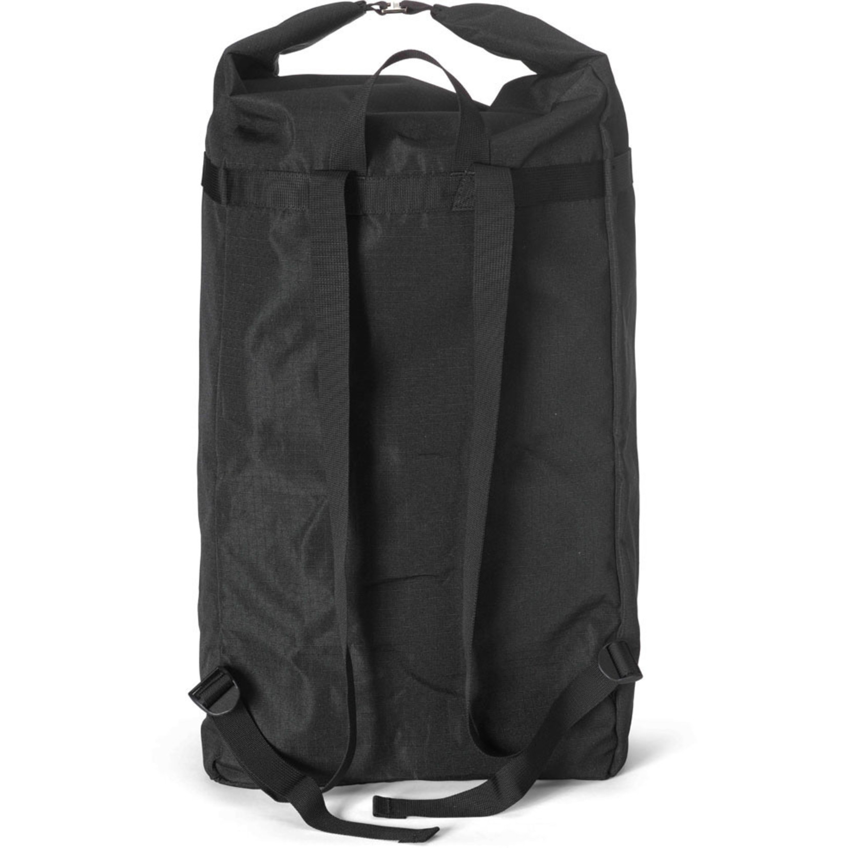 Primus Primus Kuchoma grill tas, ontworpen als rugzak