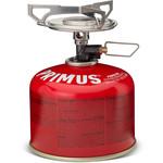 Primus Primus Essential Trail stove duo, Laminar Flow Burner-technologie