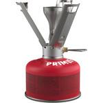 Primus Primus Firestick stove, compact