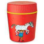 Primus Trailbreak lunch jug Pippi Langkous 0,4 liter