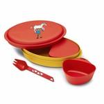 Primus Primus lunchbox Pippi Langkous