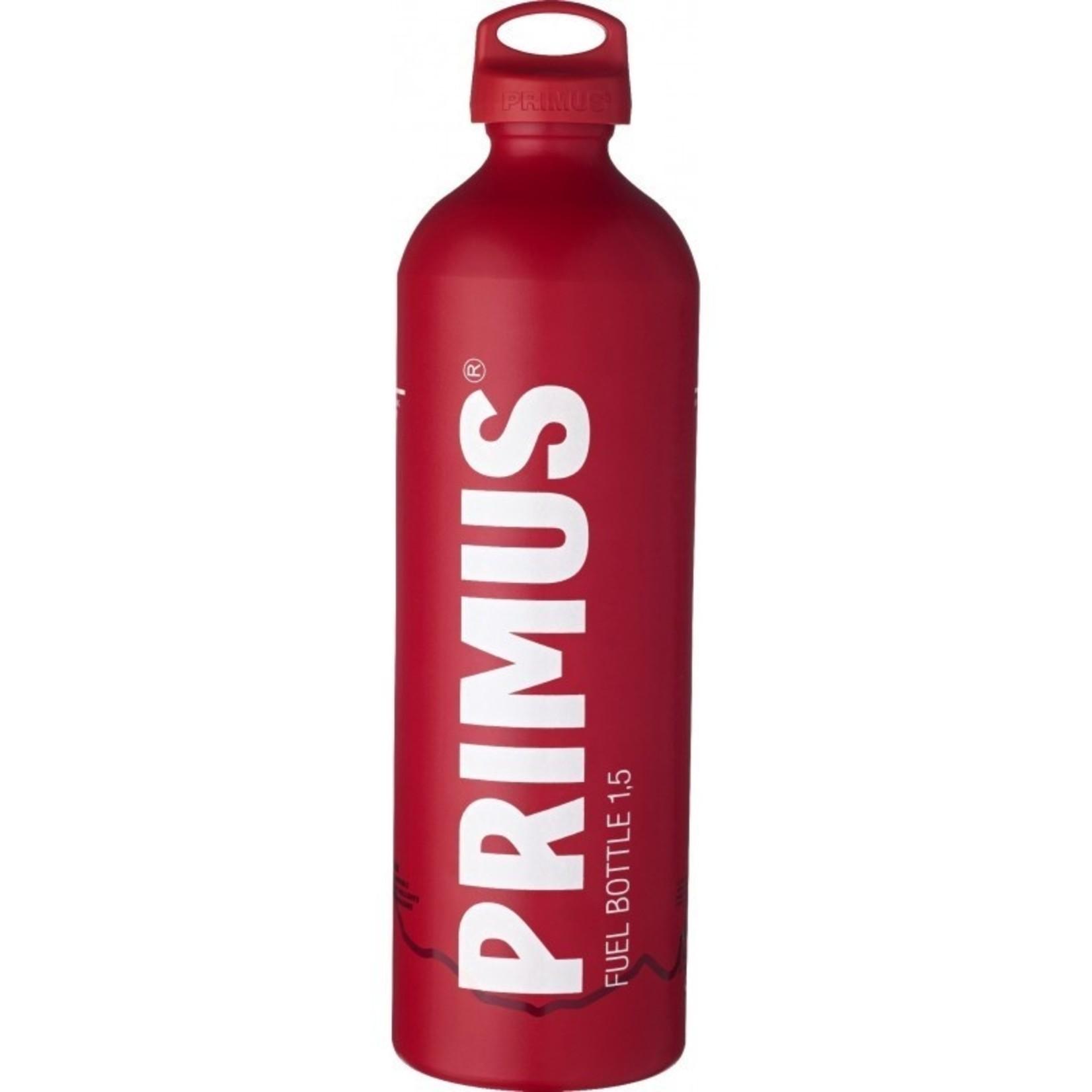 Primus Primus Brandstoffles 1,5 liter rood