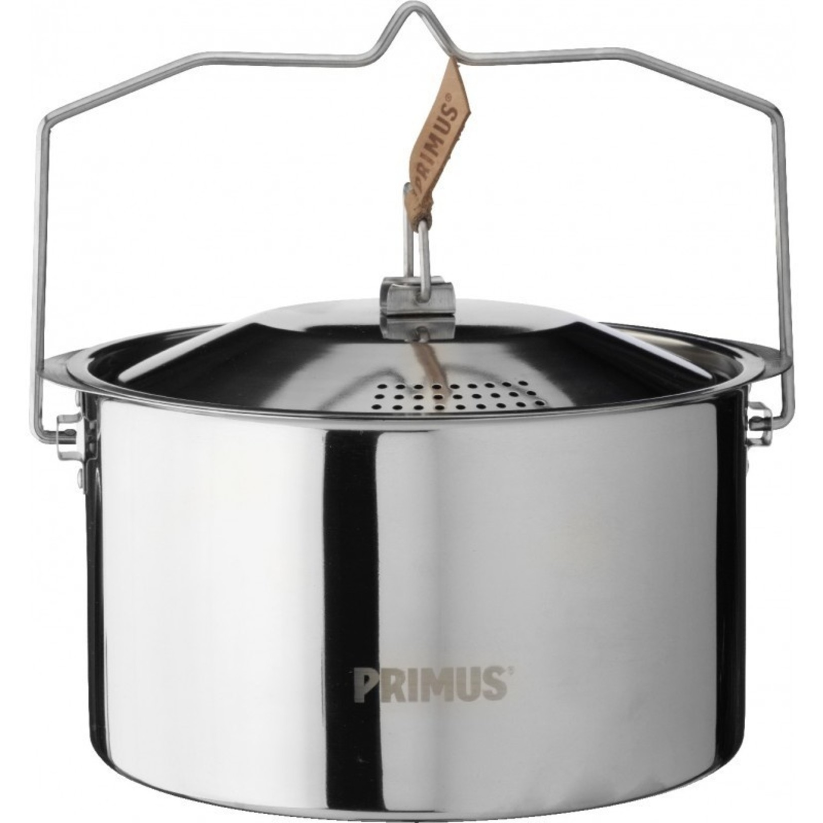 Primus Primus Campfire pot 3 liter, BPA-vrij