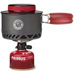Primus Primus Lite XL