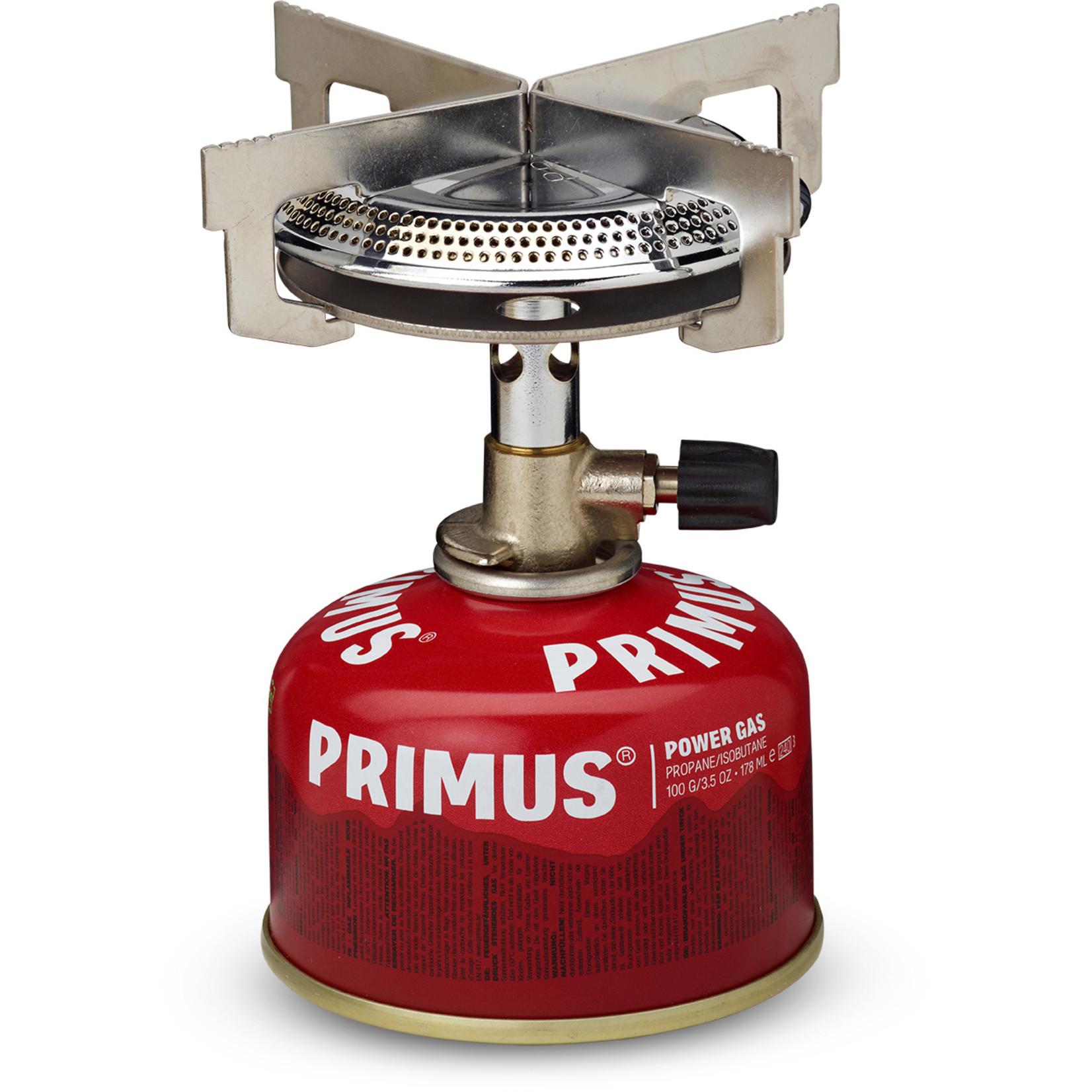 Primus Primus Mimer Stove duo campingbrander