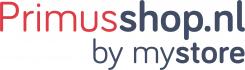 Primus® Online Shop, Alles voor uw Reis