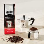 Bialetti Losse Koffie