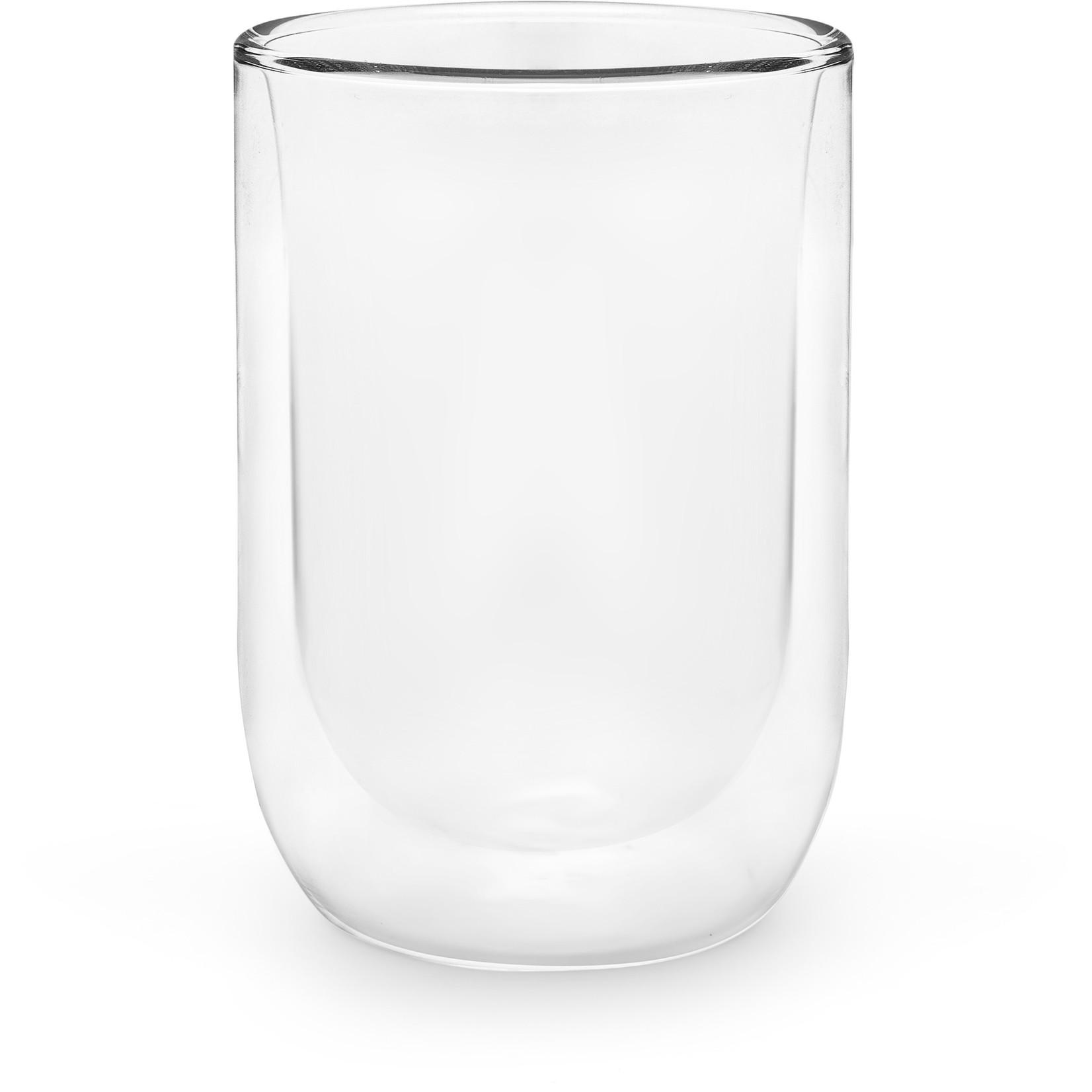 Bredemeijer Bredemeijer Duo dubbelwandig glas 290ml