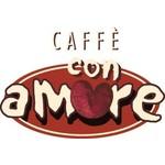 Caffe con Amore