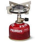 Primus Primus Mimer Stove