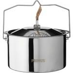 Primus Campfire pot 3 liter