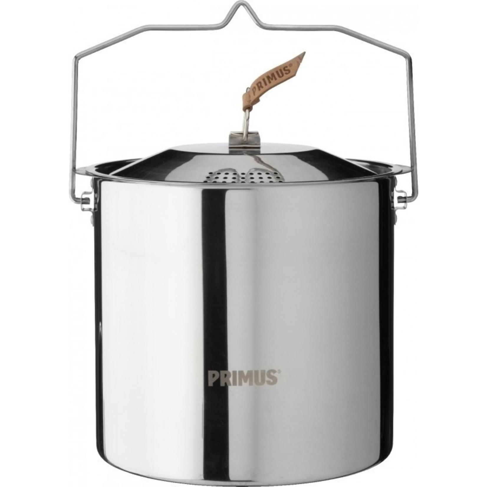 Primus Primus Campfire pot 5 liter, BPA-vrij