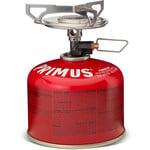 Primus Primus Essential Trail stove duo