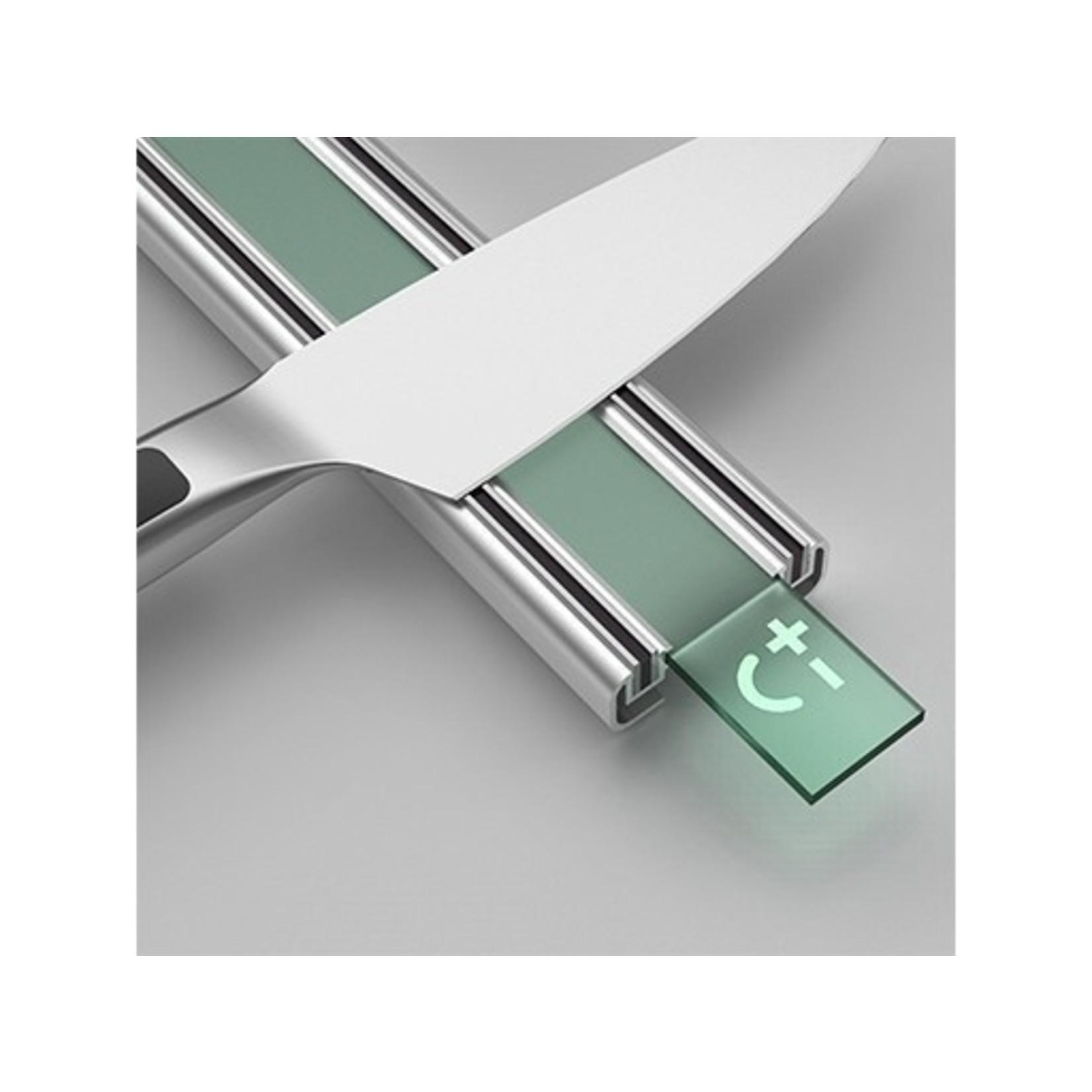 Bisbell Bisbell magneetstrip kunststof 45cm