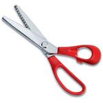 Victorinox Kartelschaar 21cm rood