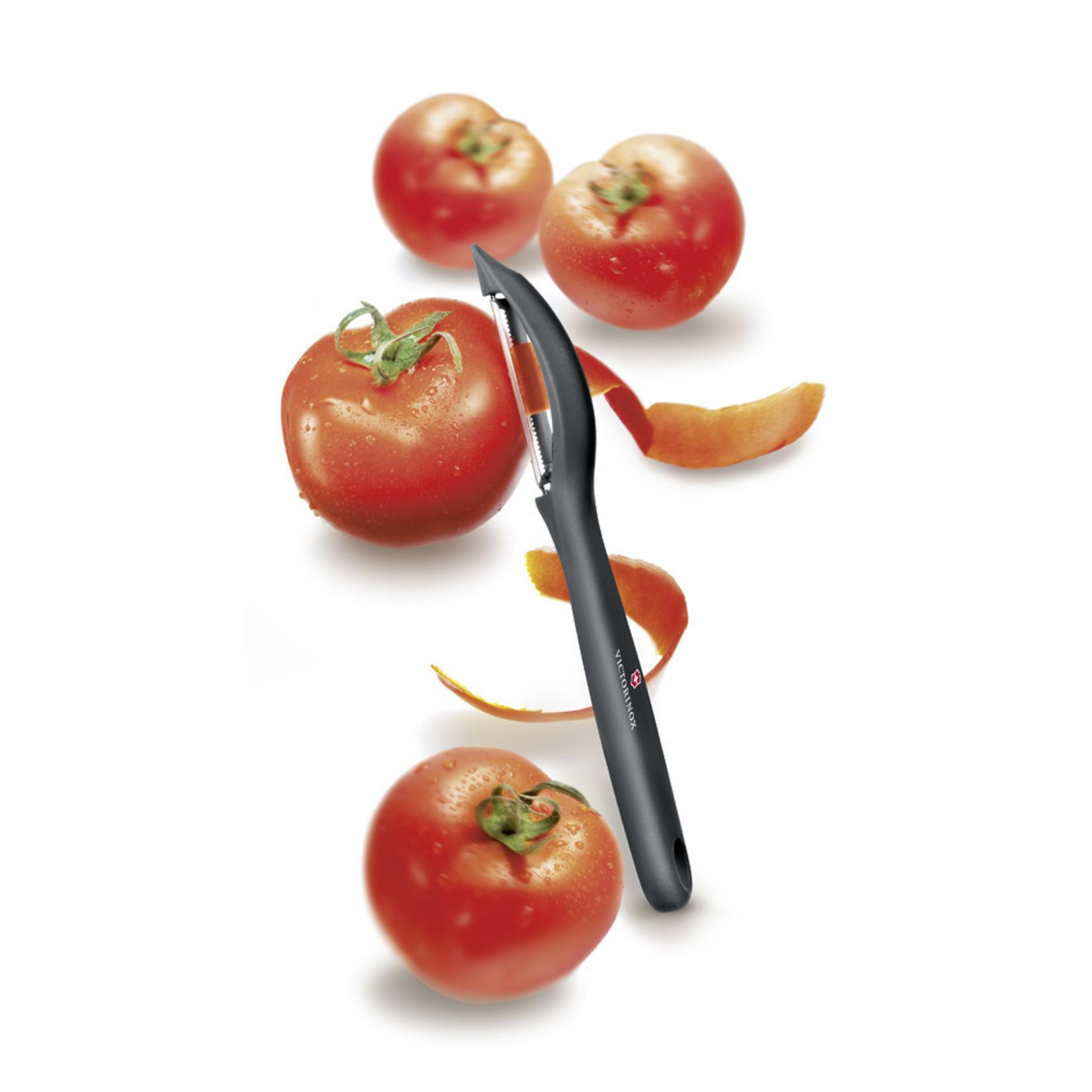 Victorinox Victorinox Tomaten- en Groentenschiller