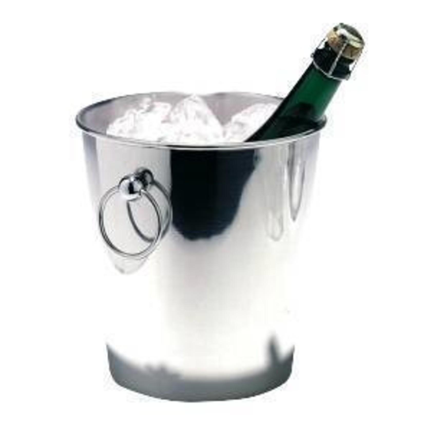 Leopold Vienna Leopold Vienna Champagnekoeler WESTend