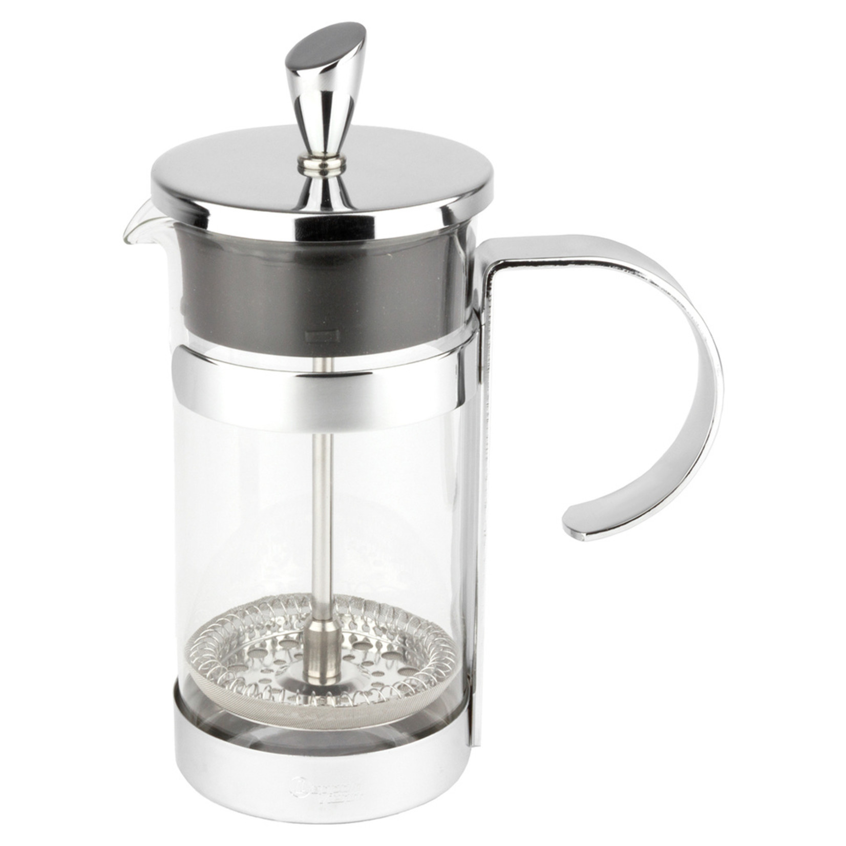 Leopold Vienna Leopold Vienna Koffiemaker French Press Luxe 0,35l.