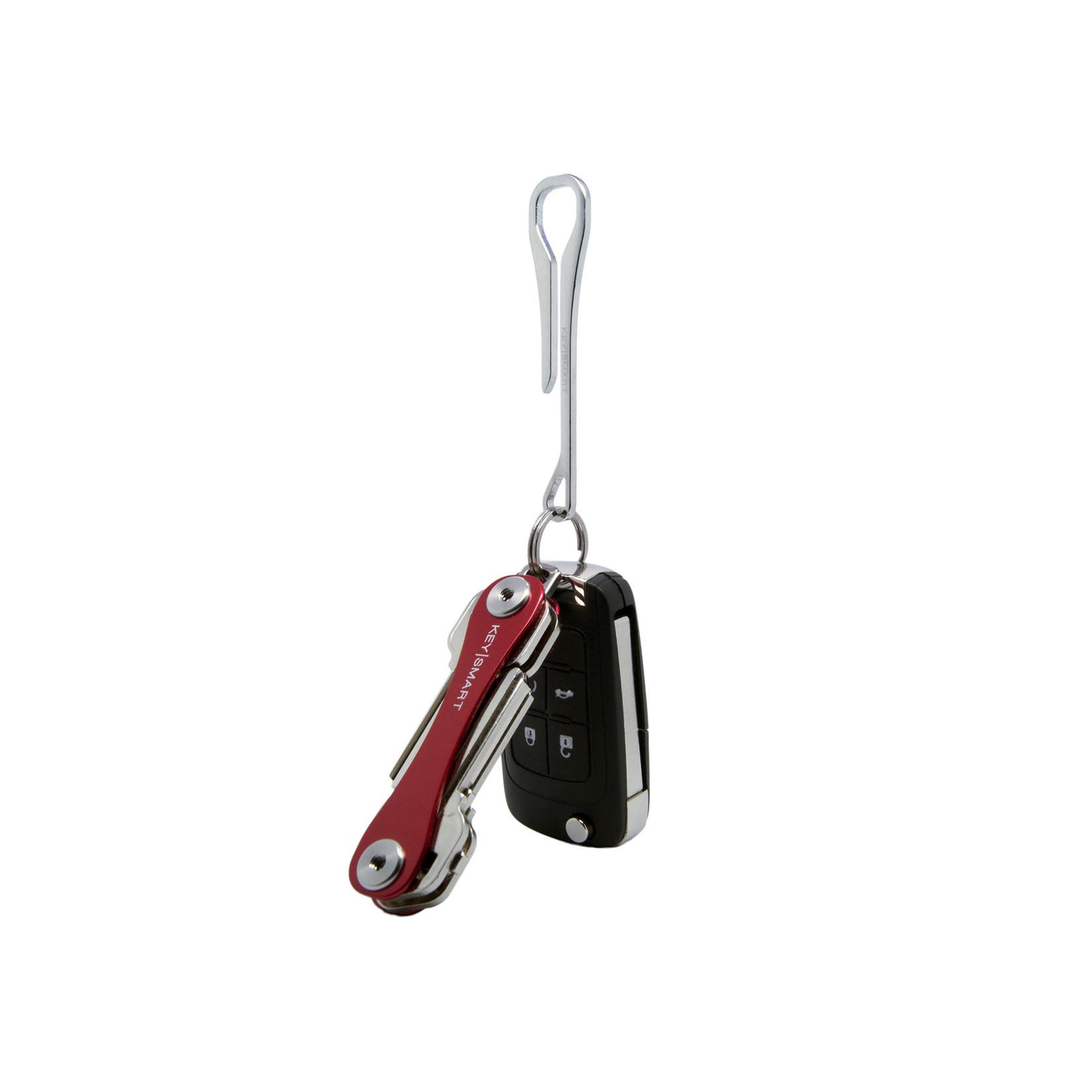 KeySmart KeySmart Dangler XL