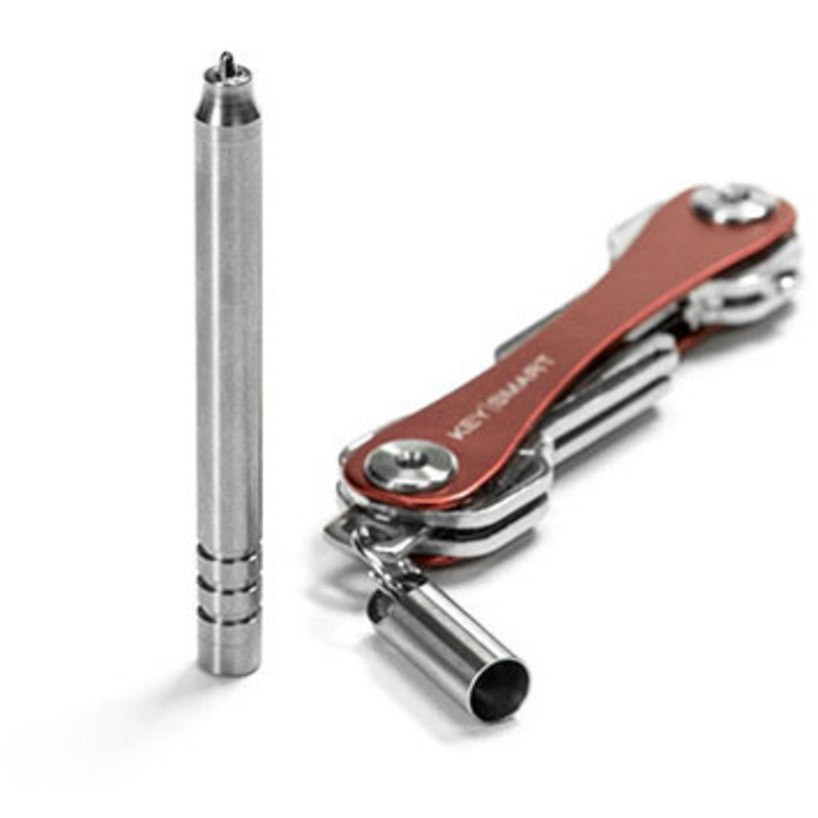 KeySmart KeySmart Nano Pen
