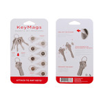 KeySmart Sleutel magneetjes