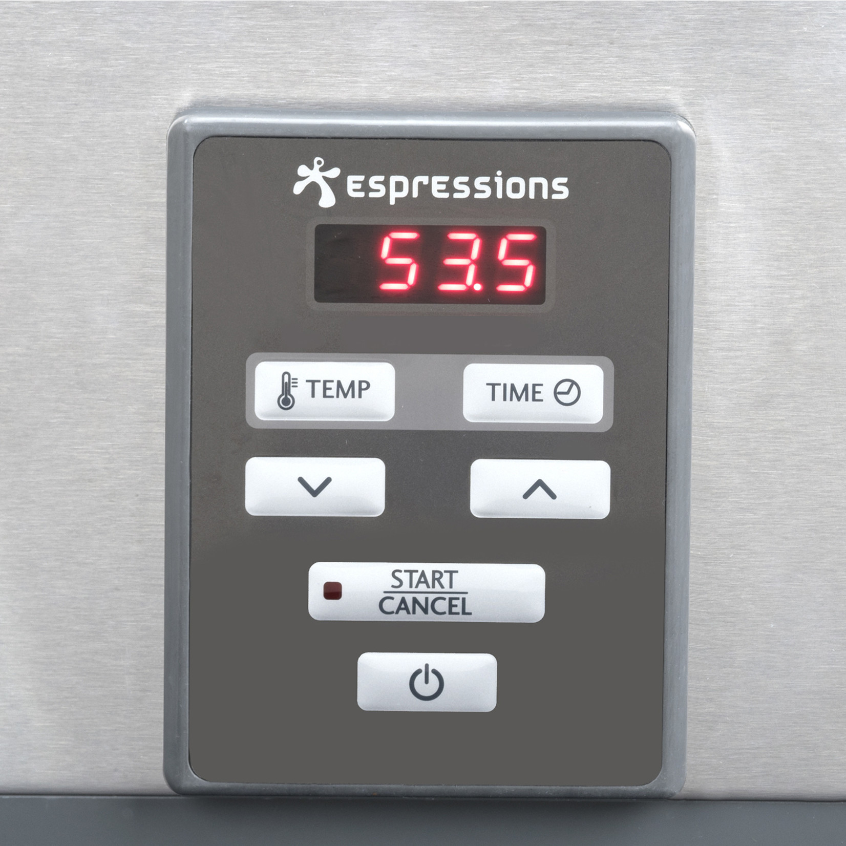 Espressions Espressions Premium Sous Vide Smart EP5000